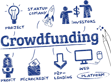 the 6 best crowdfunding sites of 2021