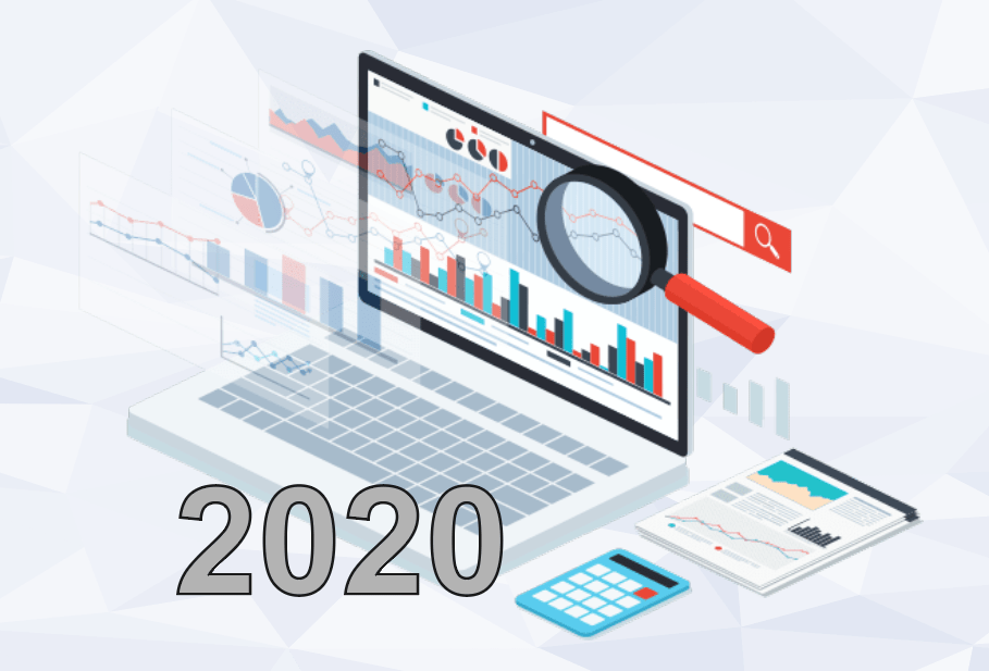 2021 uk ecommerce reforms