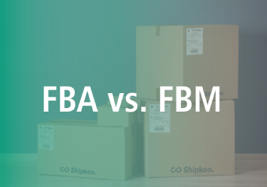 fba vs fbm: A full comparison for ecommerce sellers
