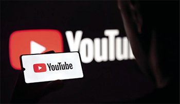 google wants to turn youtube into a shopping platform