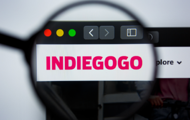 indiegogo shipping & fulfillment solutions powered by shipkoo