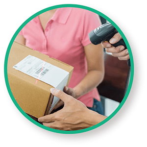 shipkoo ecommerce order fulfillment service product pickup