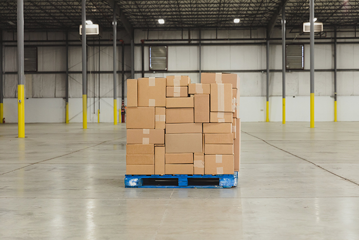 shipkoo warehouse and fulfillment
