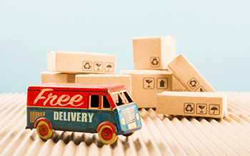 shipping strategy for ecommerce
