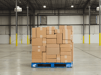 warehouse and fulfillment featured
